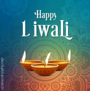 Watch this diwali GIF on Gfycat. Discover more diwali, greetings, happy diwali, holiday, wishes GIFs on Gfycat