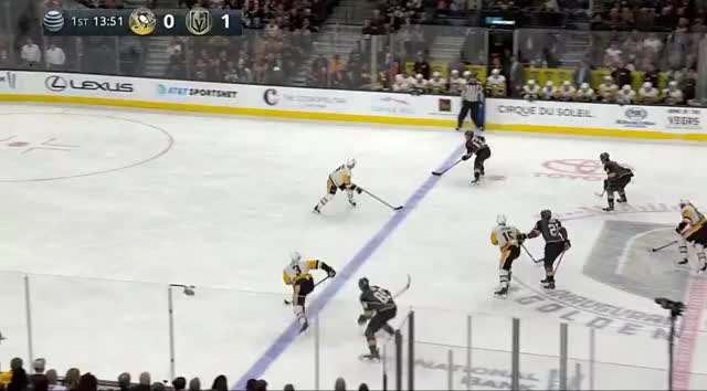 Watch and share The Pensblog GIFs and Fleury GIFs by The Pensblog on Gfycat