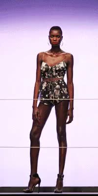 Watch Rihanna for River Island GIF on Gfycat. Discover more Diamonds, Rihanna for river island, ciih, era unapologetic, gif, i want you to stay, my edit, rihanna, rihanna gif, river island, stay, una, unapologetic GIFs on Gfycat