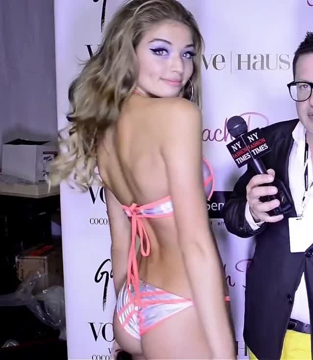 Watch Daniela Twirl GIF by @chewbactimus on Gfycat. Discover more DanielaLopez, daniela lopez, daniela lopez osorio, danielalopezosorio, popular, vaporents GIFs on Gfycat