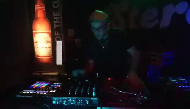 Watch and share Djs GIFs on Gfycat