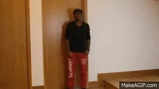 Watch Cotton eye joe KSI GIF on Gfycat. Discover more related GIFs on Gfycat
