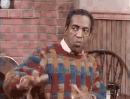 Watch and share Lt Down Syndrome Cosby Da Addd GIFs on Gfycat
