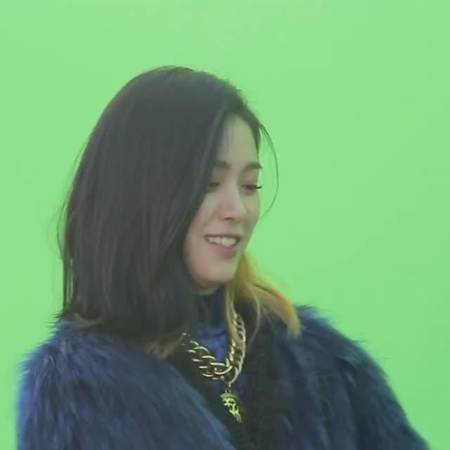 Watch Ryujin x Yeji GIF by Jer (@jersucks) on Gfycat. Discover more ITZY, Ryujin, Yeji GIFs on Gfycat