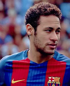 Watch this GIF on Gfycat. Discover more celebs, neymar GIFs on Gfycat