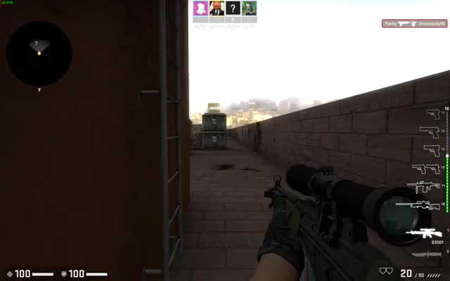 Watch flick GIF on Gfycat. Discover more CS:GO, GlobalOffensive GIFs on Gfycat