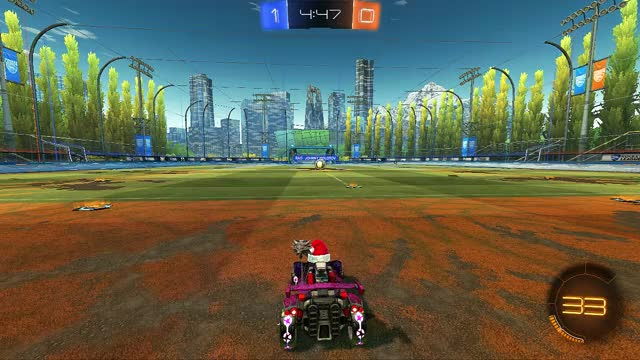 Watch and share Rocket League GIFs by furrywurry on Gfycat