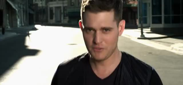 Watch this trending GIF on Gfycat. Discover more Michael Buble GIFs on Gfycat