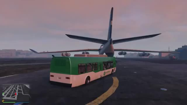 Watch Transit Casualties GIF by Jonimus (@jonimus) on Gfycat. Discover more gaming, gta5 GIFs on Gfycat