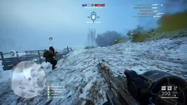 Battlefield™ 1_20180307182755