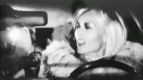 Watch and share Victoria Smurfit GIFs and Sorry Not Sorry GIFs on Gfycat