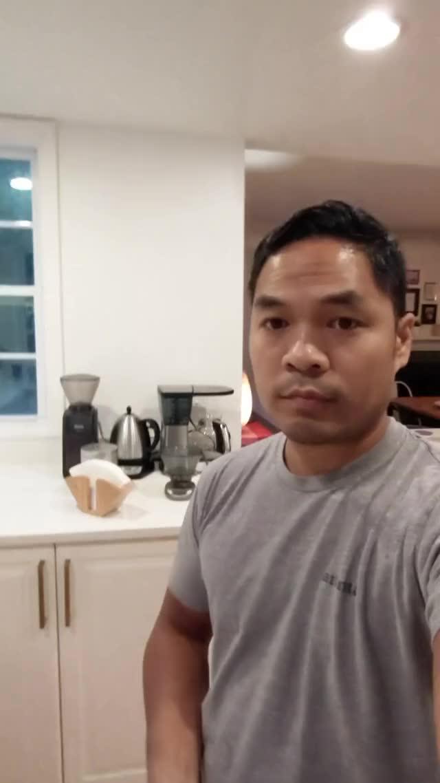 Watch and share Trickshots GIFs by baristajonathan on Gfycat