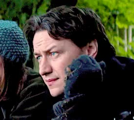 Watch this professor x GIF on Gfycat. Discover more Charles Xavier, charles xavier, james mcavoy, marvel, my gifs, patrick stewart, professor x, x-men, xmfc GIFs on Gfycat