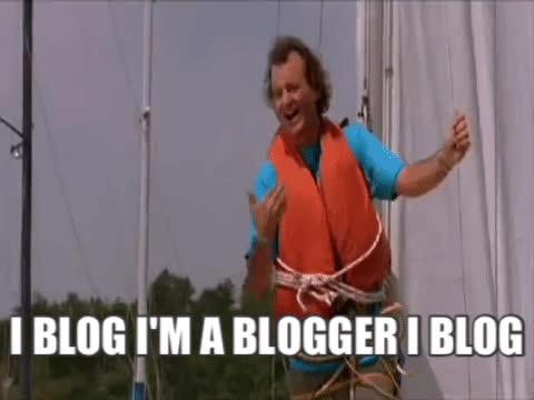 i'm sailing GIFs