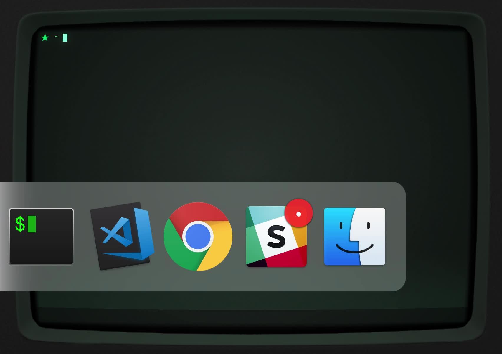 global-dashboard GIFs
