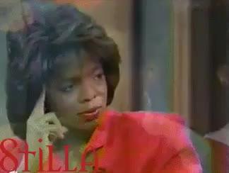 Watch Jennifer Williams Confirms That Evelyn Lozada Blocked Her Return To BBWLA GIF on Gfycat. Discover more oprah winfrey GIFs on Gfycat