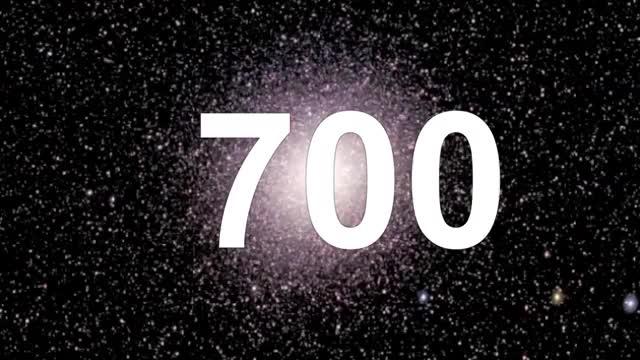 Watch and share Telescope GIFs and Centauri GIFs on Gfycat