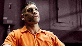 Watch this jon bernthal GIF on Gfycat. Discover more jon bernthal, punisher, the punisher GIFs on Gfycat