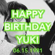 Watch and share Kureshima Takatora GIFs and Happy Birthday GIFs on Gfycat