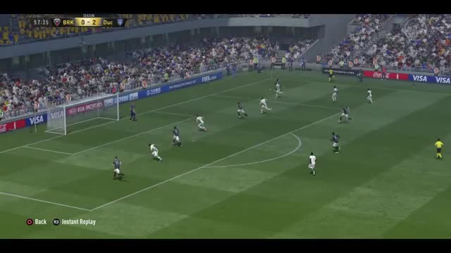 Watch Allan backheel GIF on Gfycat. Discover more playstation 4, ps4share, sony interactive entertainment GIFs on Gfycat