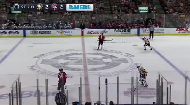 Watch and share The Pensblog GIFs and Matheson GIFs by The Pensblog on Gfycat