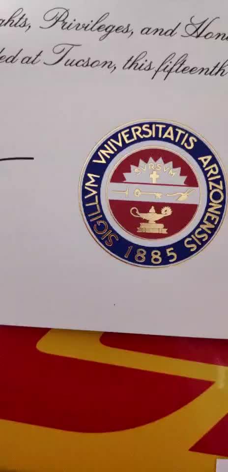 Watch and share 温哥华岛大学毕业证Q/微信2637859758办理加拿大温哥华岛大学毕业证成绩单文凭学历认证 Vancouver Island University GIFs by fidzuuhfm on Gfycat