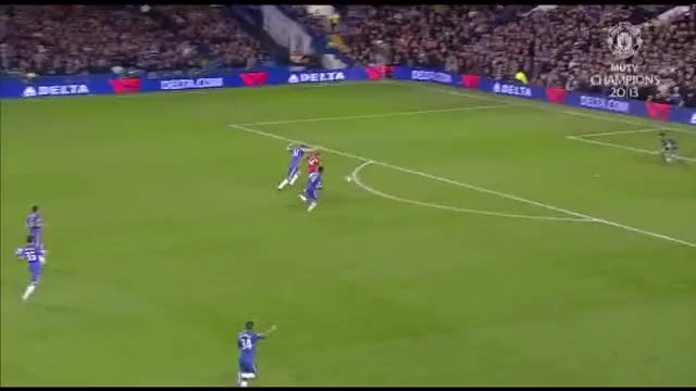 Watch and share 34 Hernandez (League Cup) GIFs by mu_goals_2 on Gfycat