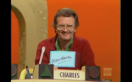 Watch charles nelson reilly GIF on Gfycat. Discover more related GIFs on Gfycat