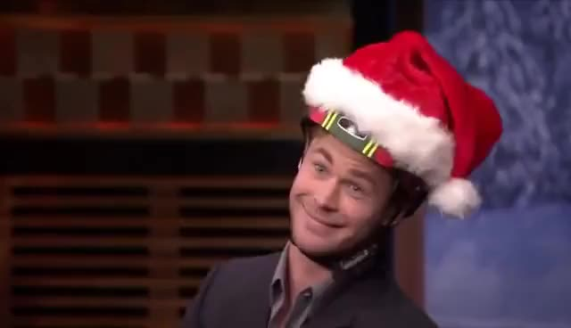 Watch this chris hemsworth GIF on Gfycat. Discover more chris hemsworth GIFs on Gfycat