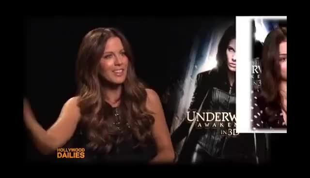 Watch this kate beckinsale GIF on Gfycat. Discover more kate beckinsale, selene, underworld GIFs on Gfycat
