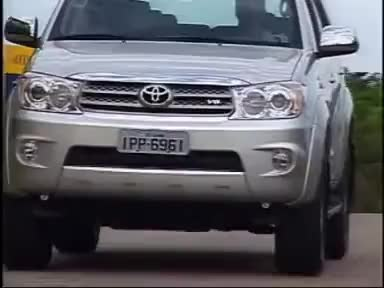 Watch and share Car GIFs on Gfycat