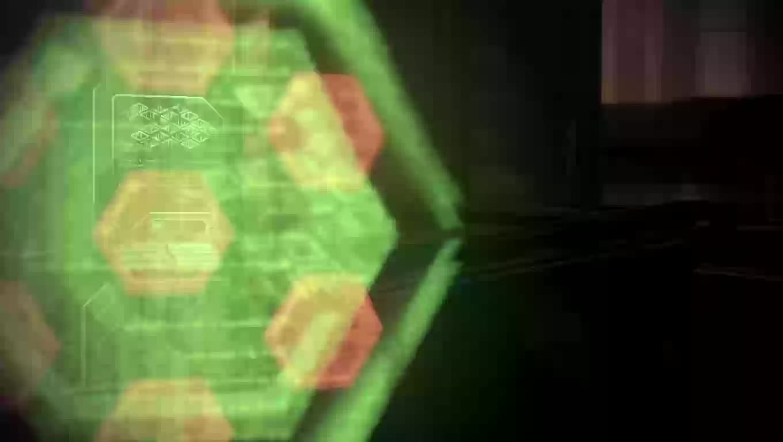 kasumi gate hack GIFs