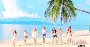 Watch and share Girls' Generation GIFs and Girls Generation GIFs on Gfycat
