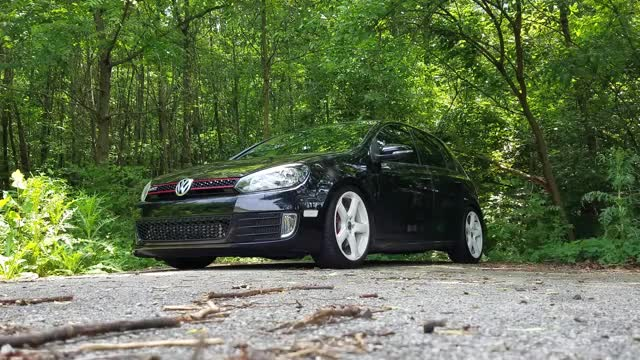 Watch MK6 VW GTI on Bags GIF on Gfycat. Discover more MK6 GIFs on Gfycat