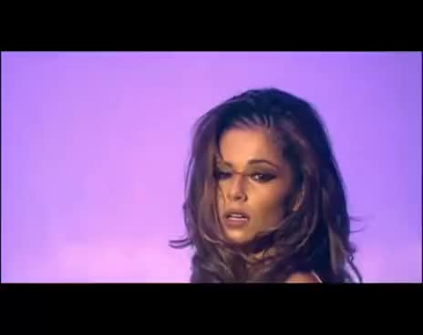 Watch Cheryl Cole GIF on Gfycat. Discover more aloud, dvd, girls, official, tangled, tour GIFs on Gfycat