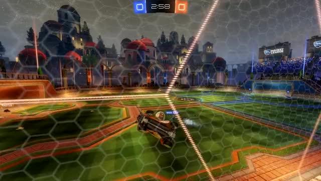 Watch and share Ballsports GIFs on Gfycat