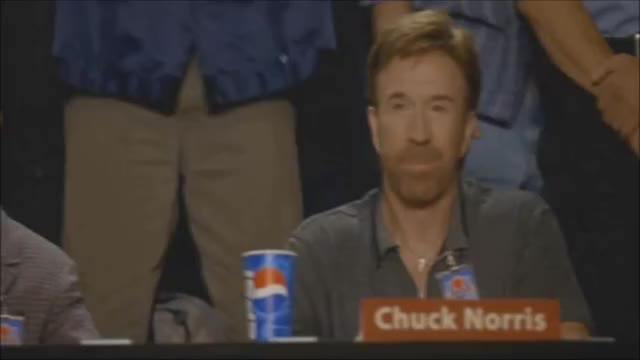 Watch this awesome GIF by xitenik on Gfycat. Discover more awesome, chucknorris, thumbsup GIFs on Gfycat