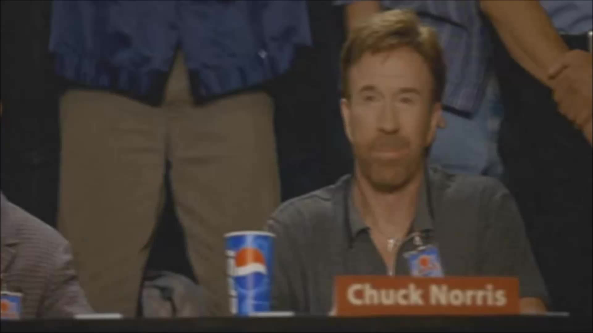 awesome, chucknorris, thumbsup, Awesome GIFs