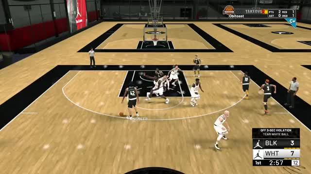 Watch and share Gamer Dvr GIFs and Obitoast GIFs by Gamer DVR on Gfycat