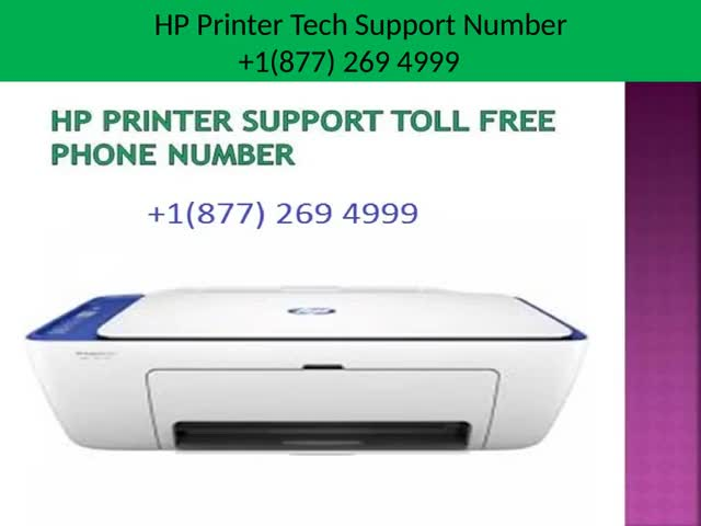 Watch and share HP Printer Tech Support GIFs by Marta Wade on Gfycat