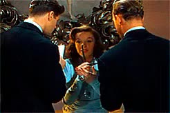 Watch Judy Garland + Zigfield Follies (1946) GIF on Gfycat. Discover more jgfans, judy an, judy garland, judy movies, srsly my fave GIFs on Gfycat
