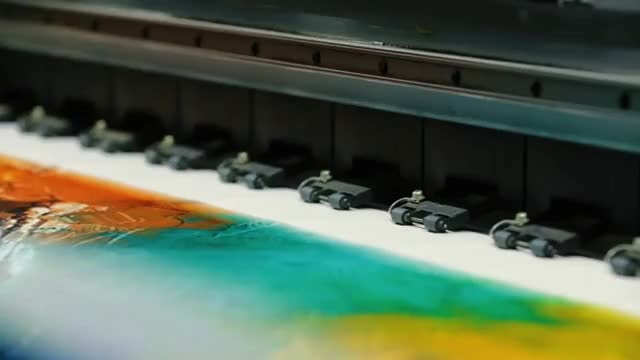 Watch and share My Orbiter Printing Systems GIFs on Gfycat