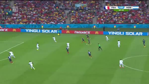 Watch and share Worldcup GIFs and Soccer GIFs on Gfycat