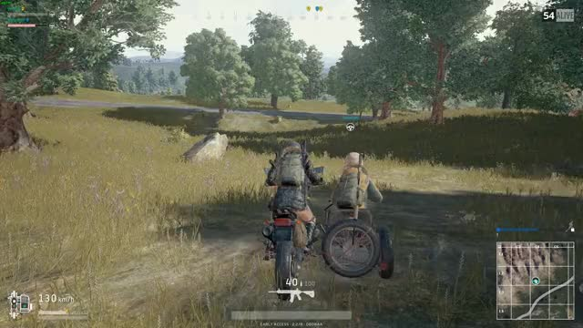 Image result for game PUBG