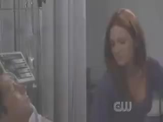 Watch Cooper and Rachel GIF on Gfycat. Discover more cooper, one tree hill, rachel GIFs on Gfycat