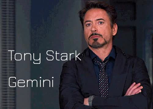 Watch and share Robert Downey Jr GIFs and Zodiac Elements GIFs on Gfycat