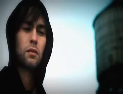 Watch Chace Crawford GIF on Gfycat. Discover more Twelve GIFs on Gfycat