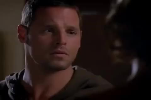 Watch and share Justin Chambers GIFs and Katherine Heigl GIFs on Gfycat