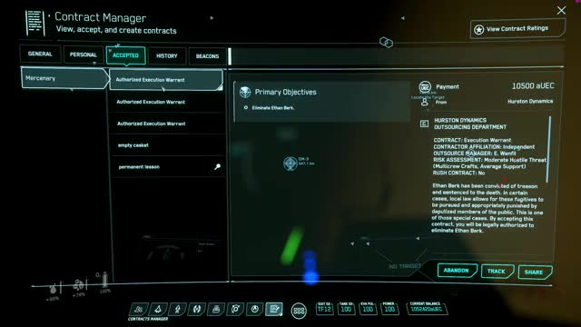 Watch and share Ideal Hurston Criminal Missions GIFs by Ez1 on Gfycat