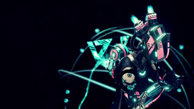 Watch Warframe GIF by MeowCee (@meowcee) on Gfycat. Discover more captura, warframe GIFs on Gfycat